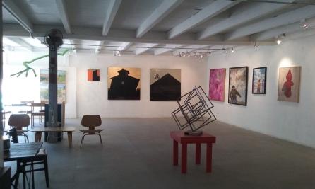 RioBravo Gallery