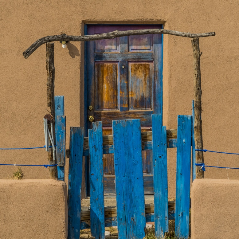 Mesilla-New-Mexico