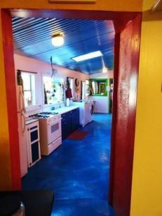 pelican-communal-kitchen-1 (1)