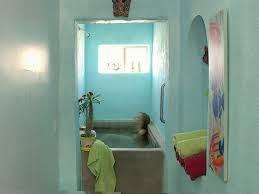 pelican-mineral-baths-6