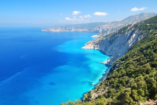 kefalonia_west_side_560